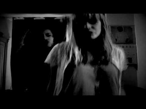 Dr Greenthumb - Cypress Hill / Lyrics Letra - YouTube