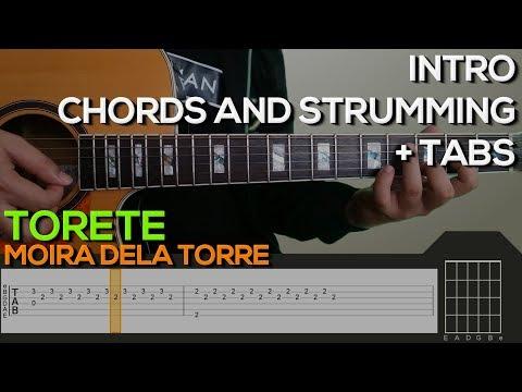Torete Lyrics And Guitar Chords 320kbps Mp3 Download