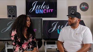 Growing Up Hip Hop Atlantandon Barnes Talks About The Show and How He Was Portrayed | Episode 8