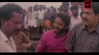Malayalam Full Movie | Arabikadaloram | Malayalam Full Movie HD
