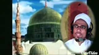 islami gojol toiobali বাংলা গজল তৈয়ব আলী igt.com