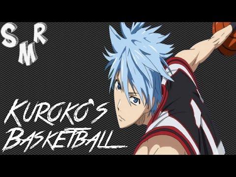 media kuroko s basketball abs cbn teaser promo spot