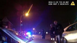 download lagu Apparently Shows Baltimore Police Planting Evidence gratis