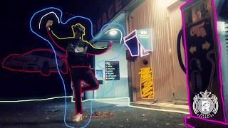 CurlyK - Brand New Toy (prod. Salmomo) (audio)