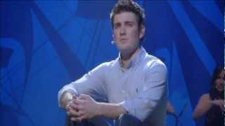 Watch Celtic Thunder Isle Of Hope video