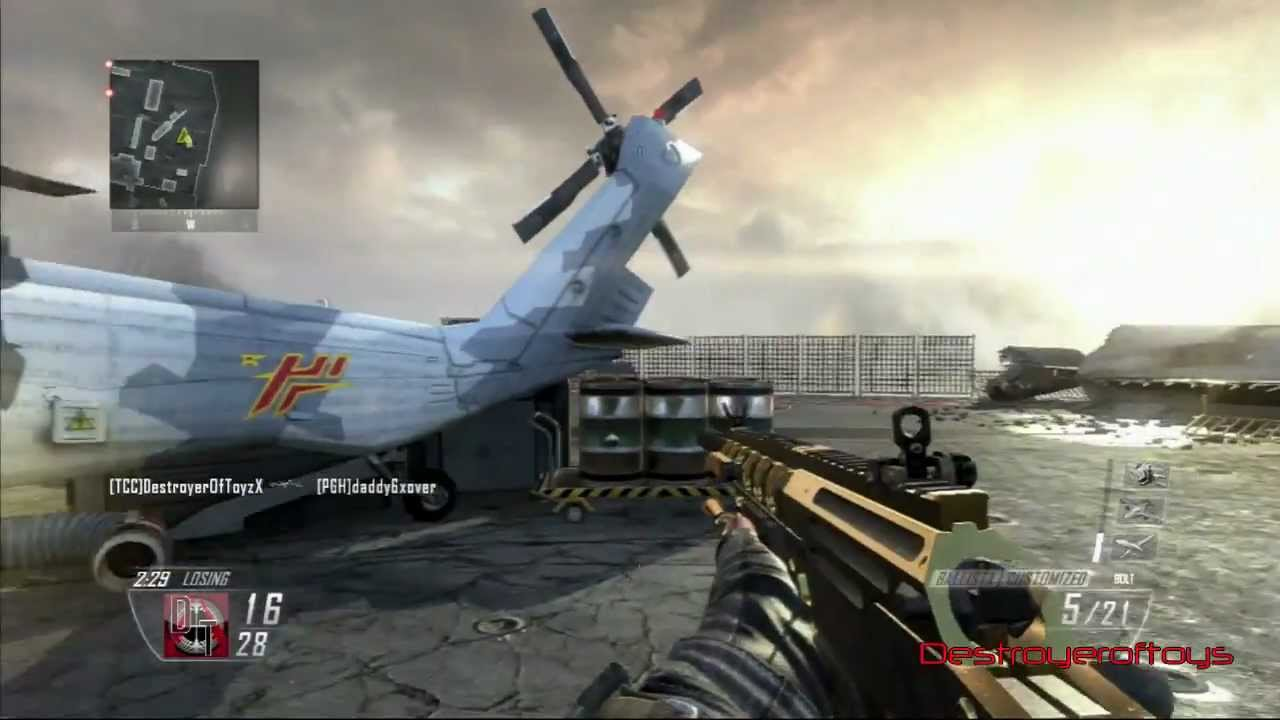 Gold Guns Black Ops 2 Glitch Black Ops 2 Gold Ballista Iron