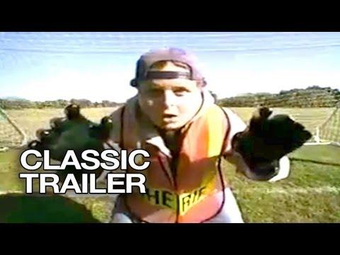 The Big Green (1995) Official Trailer - Steve Guttenberg Movie HD