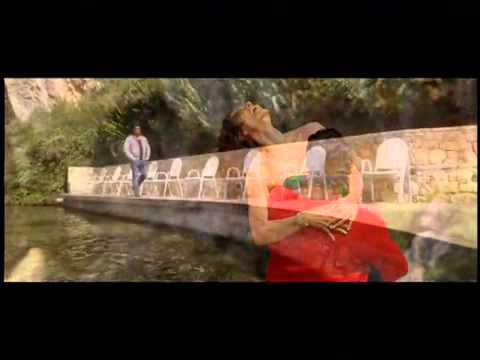 Tere mere Darmiyaan video Song - Jodi Breakers 2012