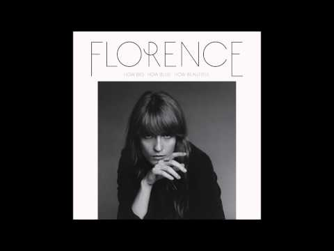 Florence The Machine - As Far As I Could Get