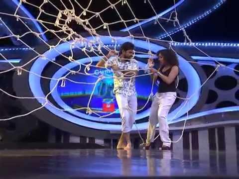 D2 D 4 Dance Ep 73 I Mazhavil Manorama