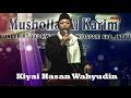 K.H HASAN WAHYUDIN - INDRAMAYU MP3