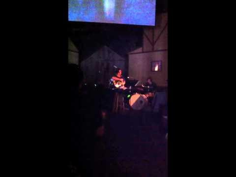 The Power Of The Cross--judy Osborn video