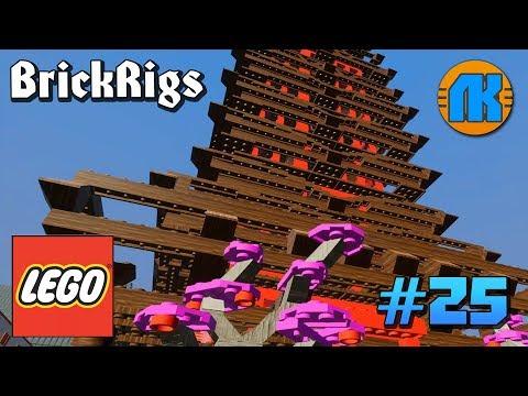 скачать игру брик ригс бесплатно - фото 9