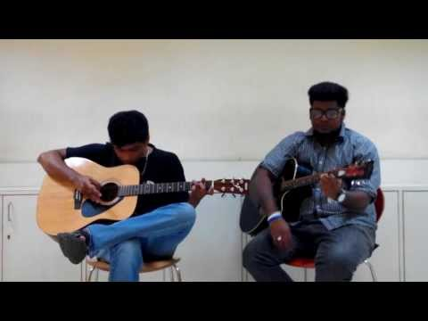 Indian National Anthem Instrumental with Beatbox