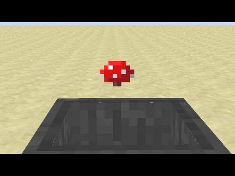 Ciencia en Minecraft. Hoppers Interdimensionales + Mr.Seta Ep5