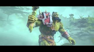 World of Warcraft Mists of Pandaria Cinematic Trailer_youtube_original