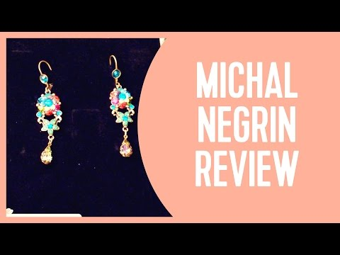Michal Negrin Jewelry - Best Online Jewelry Store
