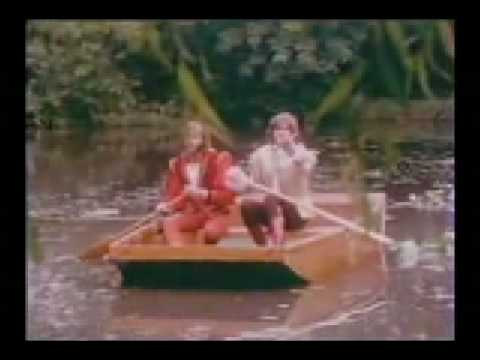 Bee Gees - Don t Forget remember Original Music Videos