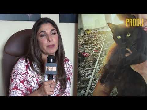 Claudia Sahab de Televisa Europa y el éxito de sus nuevos formatos