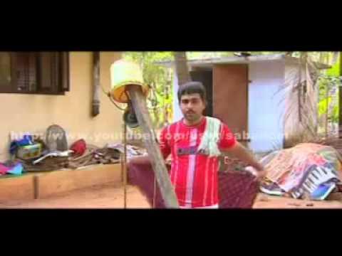 media malayalam comedy leek beeran video
