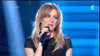 France 2 Show Céline Dion Véronic Dicaire