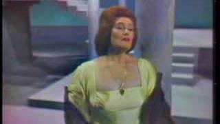 Vídeo 18 de Maria Callas