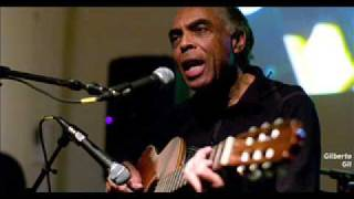 Vídeo 204 de Gilberto Gil