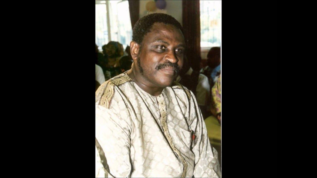 Blackman Akeeb Kareem Africans Awake
