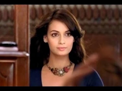 rab Rakha Love Breakups Zindagi (full Song) Zayed Khan, Dia Mirza video