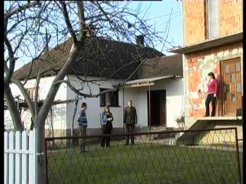 Price iz Osecine-Obicaji Radjevine-Dobrivoje i Dobrila Pantelic