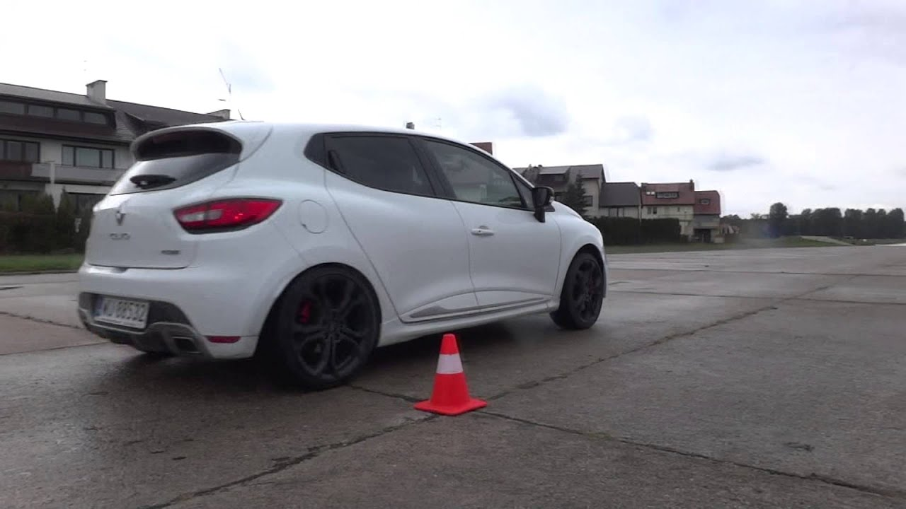 clio rs 200 edc tuning images. Black Bedroom Furniture Sets. Home Design Ideas