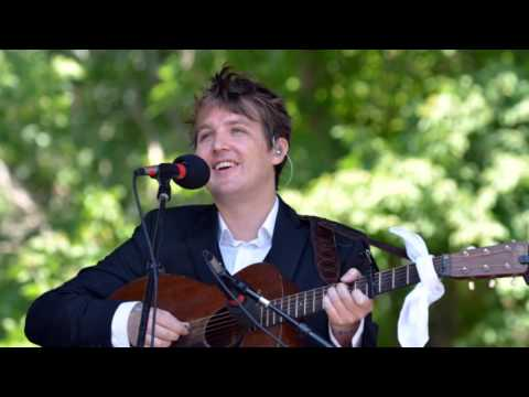 The Milk Carton Kids - Michigan