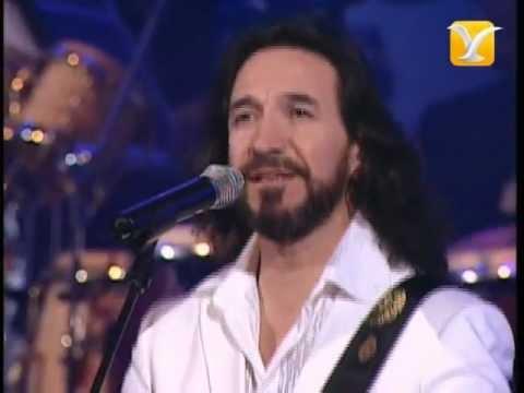 Marco Antonio Solis, Tu Cárcel, Festival de Viña 2005