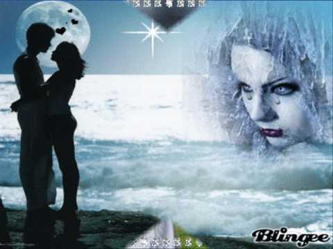 Jolly Románcok - Sebzett Szív