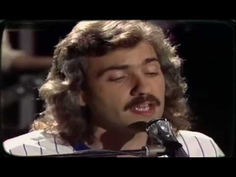 Styx - Babe 1980 video