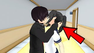 What Happens WHEN Yandere Chan IGNORES Senpai! | Yandere Simulator
