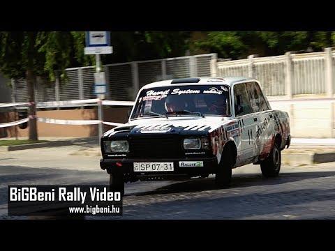 BRV | X. Ercsi autó motor show 2019.09.01. | HIGHLIGHTS