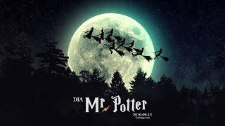 DIA 다이아 - 미스터포터 (Mr.Potter) Music Video Member Teaser