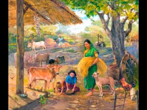 Moner O Naam Madhumati -- Asha Bhosle video