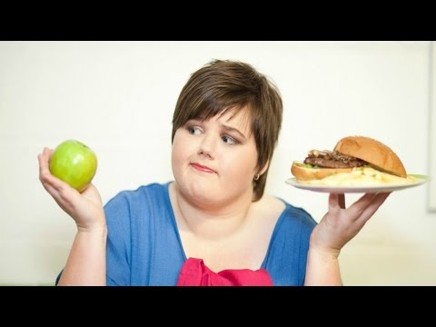 The Truth about Obesity: 10 SHOCKING Things You NEED to Know