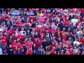 Domingol: Independiente vs. Boca