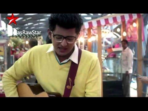Meri Pehli Mohabbat Darshan Raval Darshan Raval Songs video