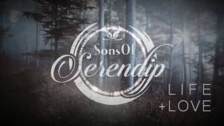 Life And Love Album Preview Sons Of Serendip
