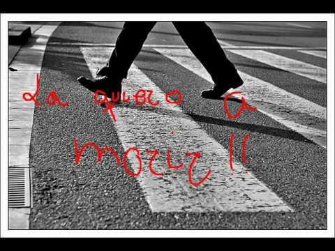 La Quiero A Morir   Alejandro Sanz Y Jarabe De Palo 2011 video