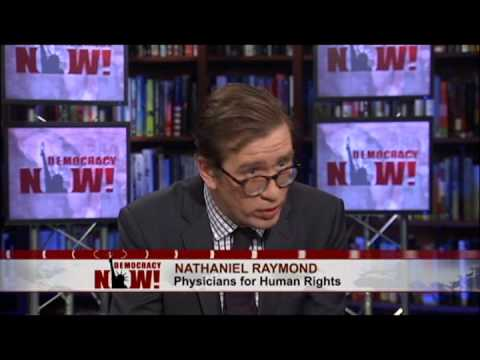 Today's News on LIVE TV - Democracy Now | December 23