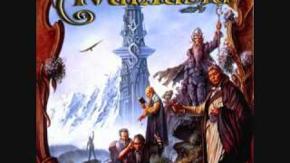 Watch Avantasia The Looking Glass video