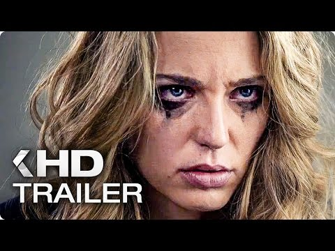 HAPPY DEATH DAY Trailer (2017) streaming vf