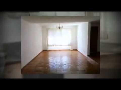 Preciosa Residencia $3,800,000.00 Cuernavaca