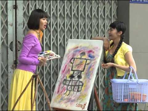 Game | Tiệm bánh Hoàng tử bé tập 36 Sinh nhật hụt | Tiem banh Hoang tu be tap 36 Sinh nhat hut