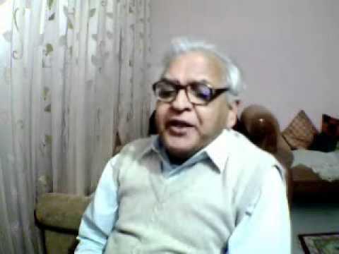 Akela gaya tha main haan main - Rajput - DoctorKC